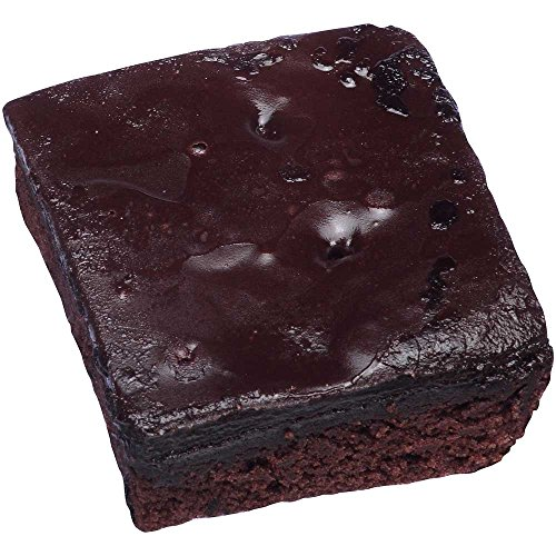 sara-lee-iced-double-chocolate-cake-225-ounce-24-per-case