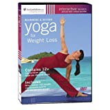 Yoga For Weight Loss [DVD] [2008]by Bodywisdom Media