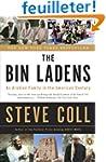 The Bin Ladens: An Arabian Family in...