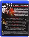 Image de Lethal Weapon Collection 1-4 [Blu-ray] [Import anglais]