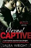 Eternal Captive (Mark of the Vampire)