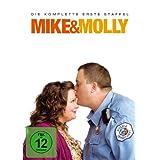 Mike & Molly - Die
