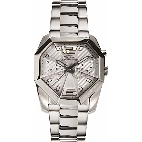 Wristwatch CHRONOTECH WATCH EGO GENT 42mm RW0079