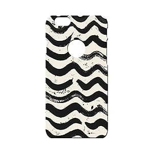 G-STAR Designer Printed Back case cover for Apple Iphone 6 (LOGO) - G2527