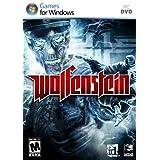 Wolfenstein  - Standard Editionby Activision/Blizzard