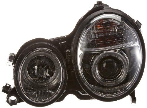 FK Zubehörscheinwerfer Autoscheinwerfer Ersatzscheinwerfer Frontlampen Frontscheinwerfer Scheinwerfer FKFSDB010089