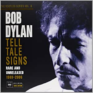 Tell Tale Signs [VINYL]