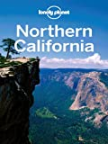 Search : Lonely Planet Northern California &#40;Travel Guide&#41;