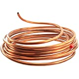 "5/16"" Flexible Copper Tubing (Per ft.)"