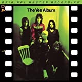 Yes Album - Original Master Recording by Yes (2010-06-29)