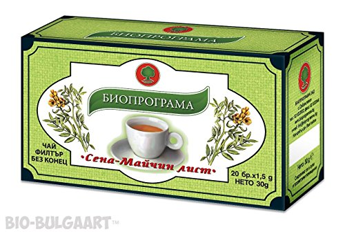 senna-herbal-tea-20-natural-detox-weight-loss-laxative-improves-digestion-colon-cleansing-2-packs