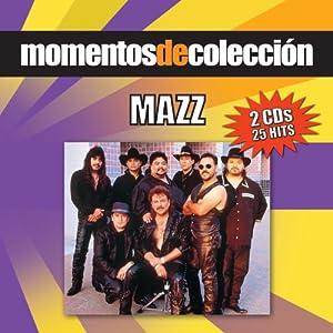 Momentos De Coleccion [2 CD]