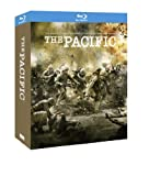 echange, troc The Pacific - Saison 1 - Coffret 5 Blu-ray discs [Blu-ray]