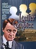 Lucifer Complex - DVD