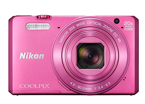 nikon-coolpix-s7000-digitalkamera-16-megapixel-20-fach-opt-zoom-76-cm-3-zoll-lcd-display-usb-20-bild