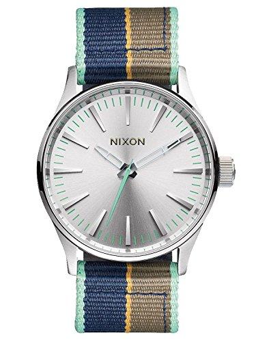 Nixon Reloj unisex A426 2083