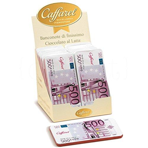 expositor-billete-chocolate-con-leche-100gr-caffarel-2un