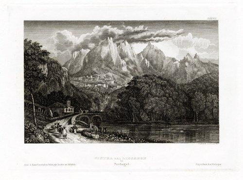 theprintscollector-antique-print-sintra-cintra-lisboa-portogallo-meyer-metzeroth-1850