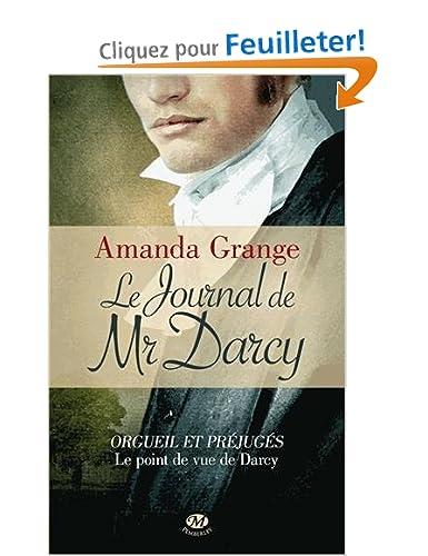 ORGUEIL & PRÉJUGÉS de Jane Austen - Page 2 51%2BqB0kRDZL._BO2,204,203,200_PIsitb-sticker-arrow-click,TopRight,35,-76_SX385_SY500_CR,0,0,385,500_SH20_OU08_