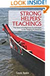 Strong Helpers' Teachings: The Value...