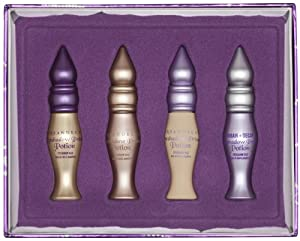 Urban Decay Little Sins Eyeshadow Primer Potion Set