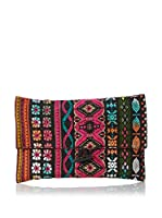 Anokhi Clutch Touch Me (Multicolor)