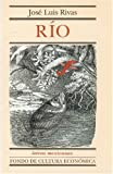 img - for R o (Letras Mexicanas) (Spanish Edition) book / textbook / text book