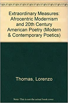 modern predicaments of 20th century literature The cambridge history of twentieth-century english literature  the cambridge history of early modern english literature  english literature – 20th century .