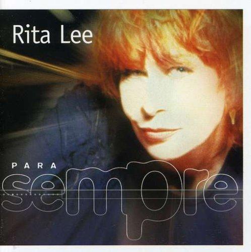 Rita Lee - Para Sempre - Zortam Music