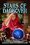 Stars of Darkover (Darkover anthology Book 14)