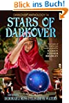 Stars of Darkover (Darkover anthology...