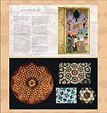 Image de The Minbar of Saladin: Reconstructing a Jewel of Islamic Art