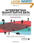 Interpreting Quantitative Data With I...