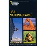 USA-Nationalparks