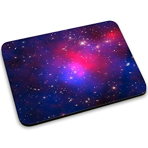 space-10140-stars-designer-mouse-pad-with-colourful-design-strong-anti-slip-base-for-optimum-support