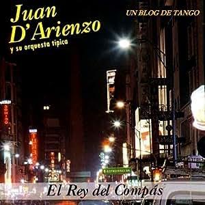 GITANO EL - GITANO EL JUEGOS PROHIBIDOS - Amazon.com Music