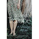 A Village Affairby Joanna Trollope