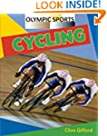 Cycling (Olympic Sports (Amicus))