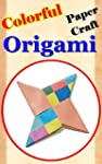 Easy Origami - Special Paper Crafts a...