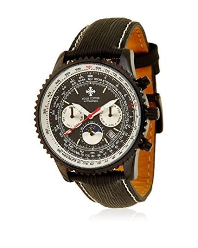 Louis Cottier Reloj automático Airfly HB3231C1BC1  43 mm