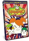 echange, troc Hamtaro - Saison 2 - Volume 3