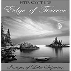 Edge of Forever: Images of Lake Superior