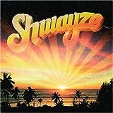 Shwayze Shwayze (Clean)