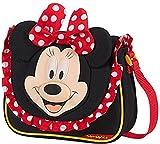 Disney by Samsonite Porte monnaie Couleurs mélangées Multicolore 65824 4574