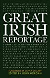 Great Irish Reportage (1844883213) by Horgan, John