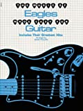 The Music of The Eagles Made Easy for Guitar (Music Of... Made Easy for Guitar)