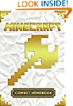 Minecraft Combat Handbook: All-In-One...