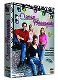 Image de Classe mannequin - coffret 1 (9 épisodes)