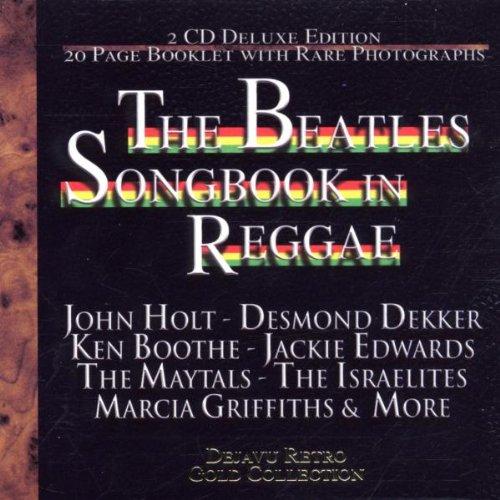 The Beatles Songbook In Reggae