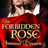 The Forbidden Rose: Spymasters, Book 1